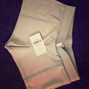 Fabletics Kendall Shorts